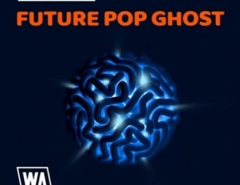 W.A. Production Future Pop Ghost