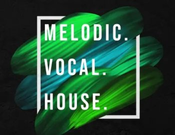 Sample Tools By Cr2 Melodic Vocal House