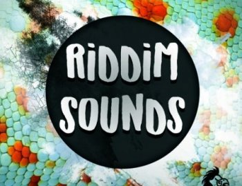 Angry Parrot Riddim Sounds