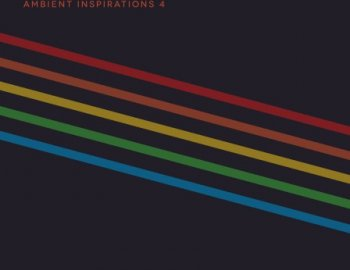 Division 87 Ambient Inspirations 4