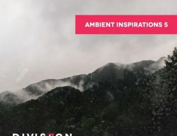 Division 87 Ambient Inspirations 5