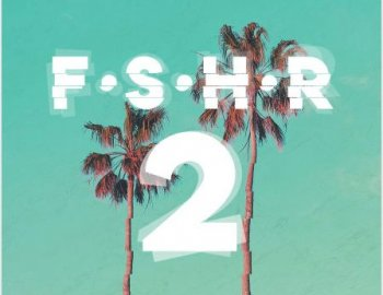 Sample Tools by Cr2 F.S.H.R 2
