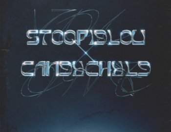 Kingsway Music Library Stoopidlou x CandyChyld Vol.1 (Compositions and Stems)
