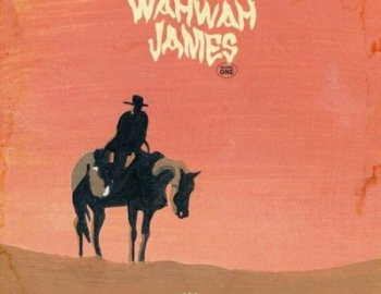 Kingsway Music Library WahWah James Vol.1 - Compositions and Stems