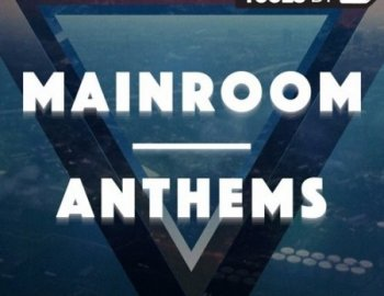 Sample Tools by Cr2 Mainroom Anthems