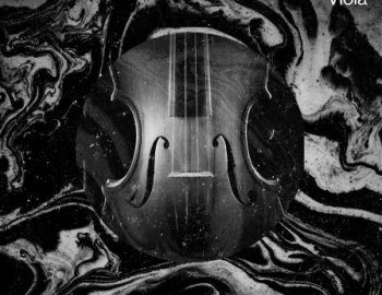 Sonic Collective Electroacoustic Viola