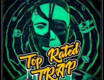 True Samples Top Rated Trap