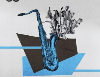 Sonic Collective Solo Saxophone