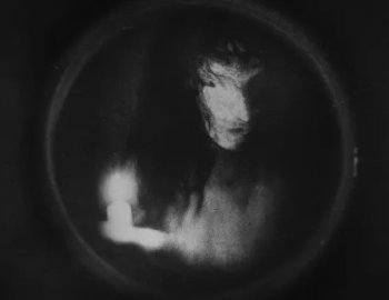 ShamanStems The Eerie Tapes