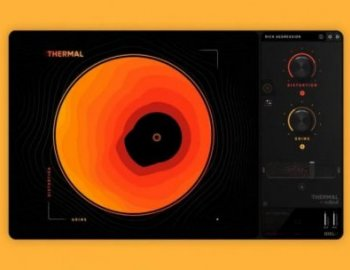 Output Thermal v1.0.2 x86 x64