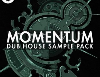 Ghost Syndicate Momentum