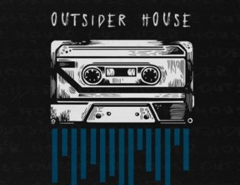 Ghost Syndicate Outsider House