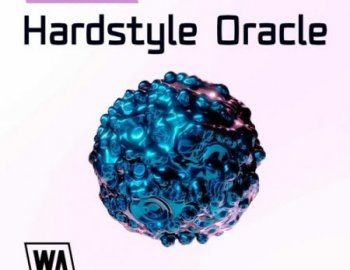 W. A. Production Hardstyle Oracle