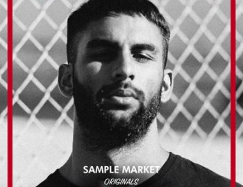 Sample Market Originals: Subb-an