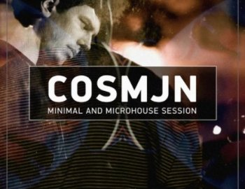 ProducerTools Exclusive Artistpack by Cosmjn