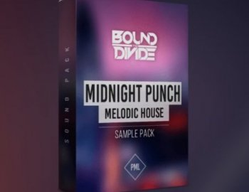 Production Music Live Midnight Punch