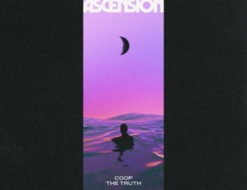 Coop The Truth Ascension - Compositions and Stems