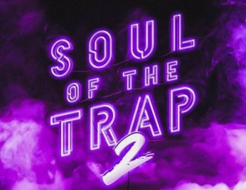 2DEEP Soul Of The Trap 2
