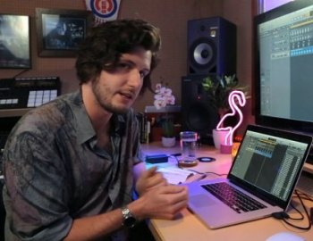 FaderPro From Sample Packs to Hit Records - Phat House