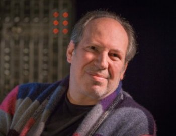 MixWithTheMasters Score Composition With Hans Zimmer