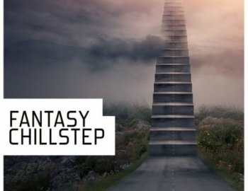 Pulsed Records Fantasy Chillstep