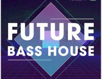 Sample Tools By Cr2 Future Bass House