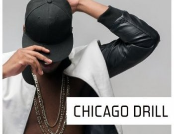 Pulsed Records Chicago Drill