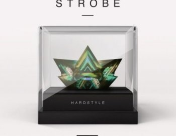 Sample Tools by Cr2 STROBE