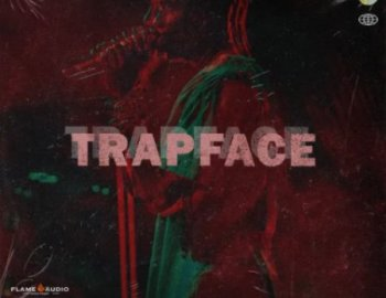 Flame Audio Trapface