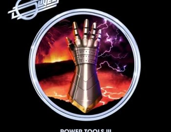 Splice Sounds Oliver Power Tools Sample Pack III