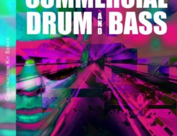 Image Sounds Commercial Drum And Bass 1