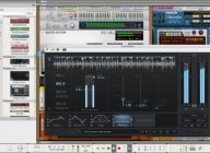 Propellerhead's Reason 9.5 adds VST plugin support