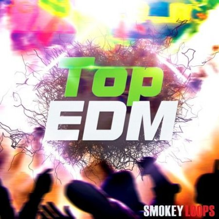 Smokey Loops Top EDM
