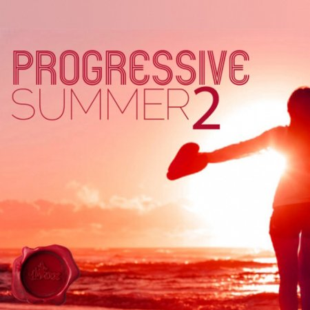 Fox Samples - Progressive Summer 2