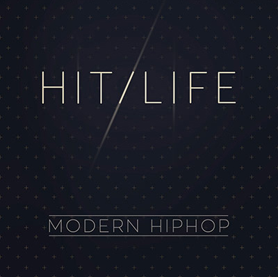 Big Fish Audio - Hit Life Modern Hip Hop