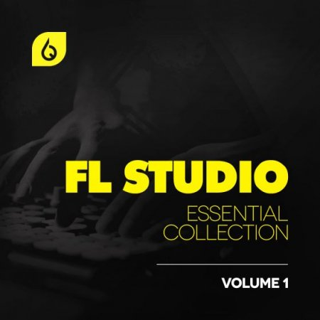 Freshly Squeezed Samples FL Studio Essential Collection Volume 1