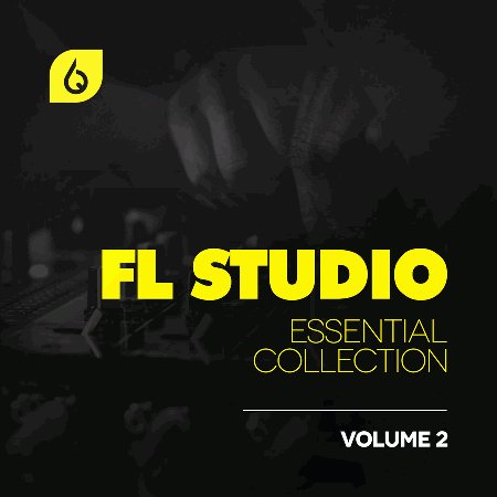 Freshly Squeezed Samples FL Studio Essential Collection Volume 2