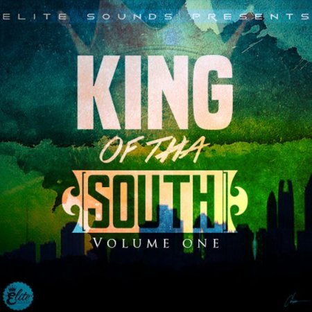 Elite Sounds - King Of The South