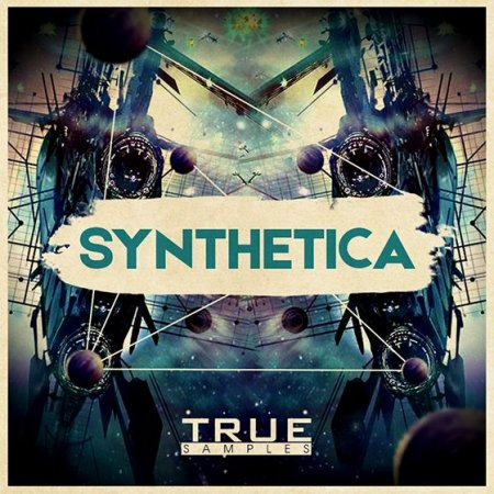True Samples - SYNTHETICA
