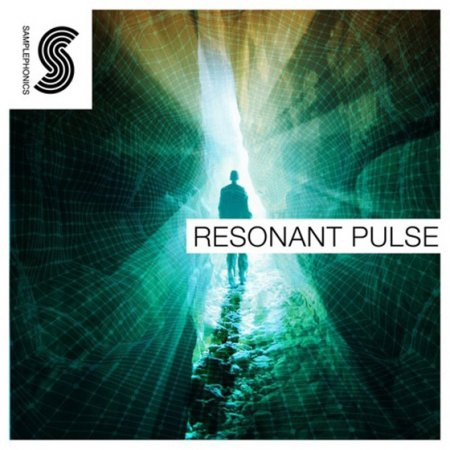 Samplephonics - Resonant Pulse
