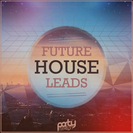 Party Design Future House Leads