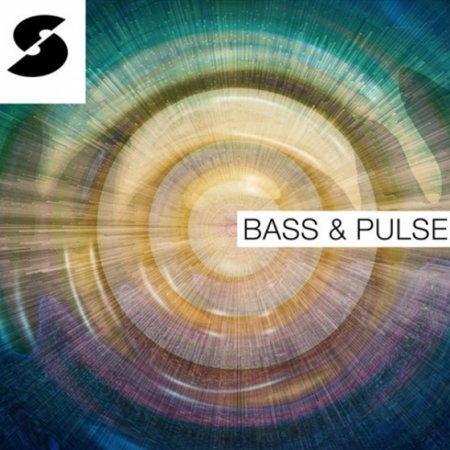 Samplephonics - Bass and Pulse