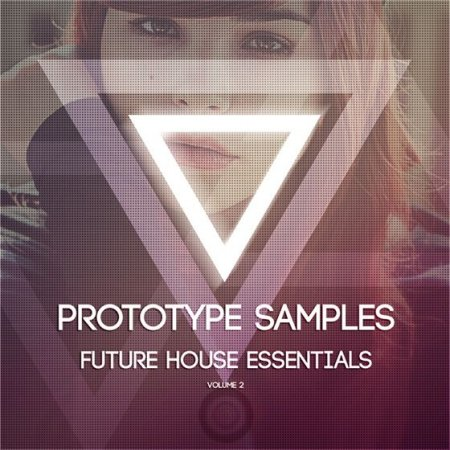 Prototype Samples Future House Essentials Vol 2