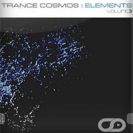 Myloops - Trance Cosmos Elements Volume 3