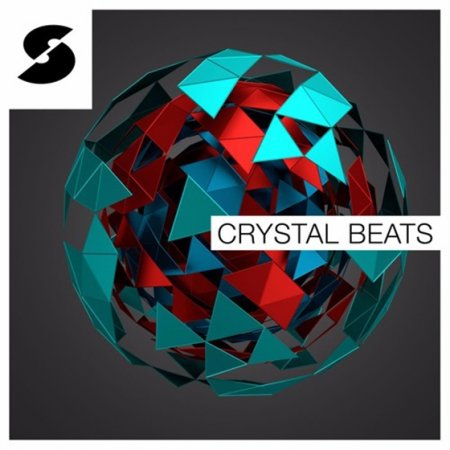 Samplephonics - Crystal Beats