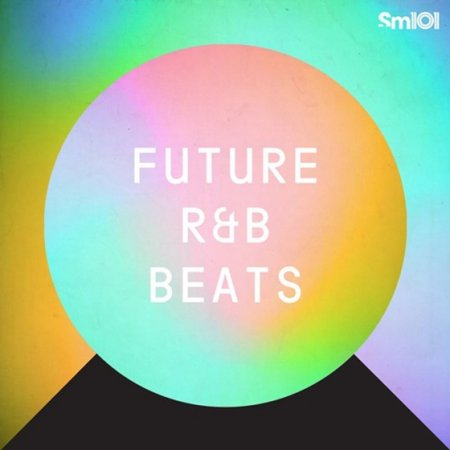 SM101 - MIDI Elements - Future R&B Beats