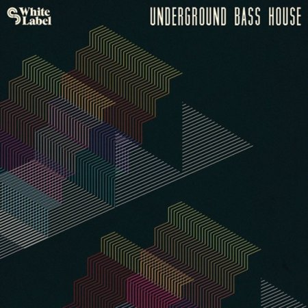 SM White Label - Underground Bass House