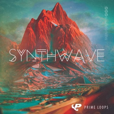 Prime Loops - Synthwave