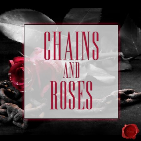 Fox Samples - Chain And Roses