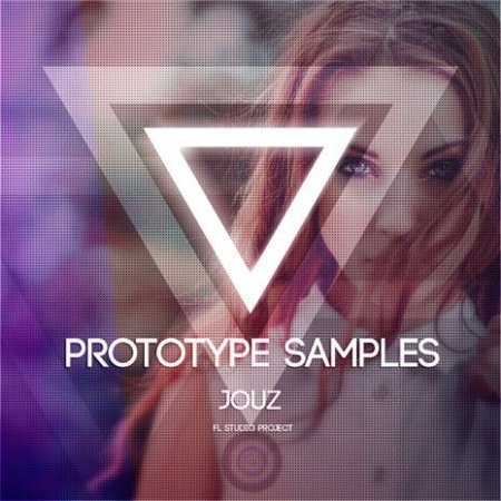 Prototype Samples Jouz For FL Studio